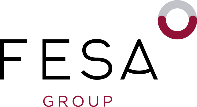 FESA Group