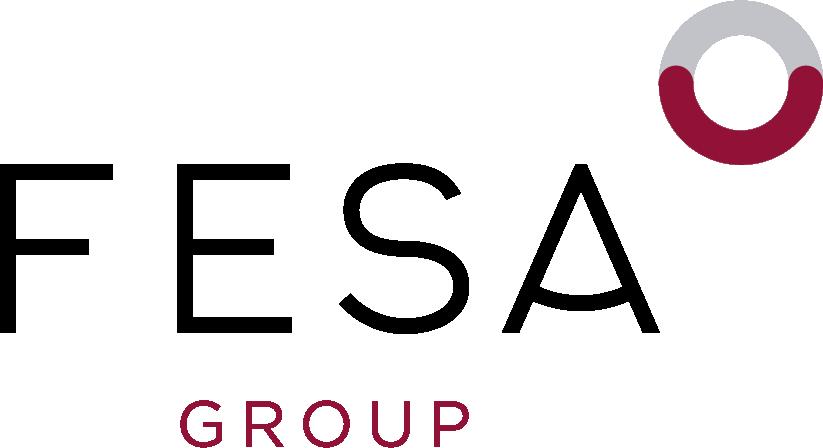 FESA Group