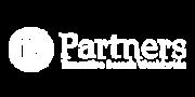 iic partners cópia